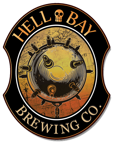 hell bay png logo
